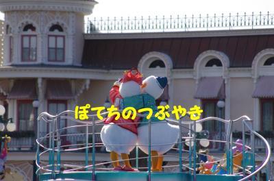20130627 七夕1