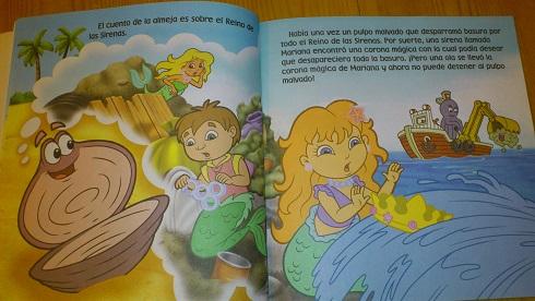 Spanish-Dora.jpg