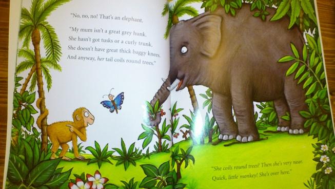 book-monkeypuzzle.jpg