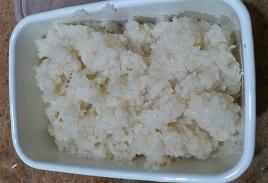 homemade-amakouji01.jpg