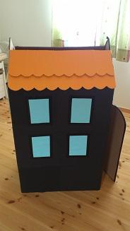 housemade-house01.jpg