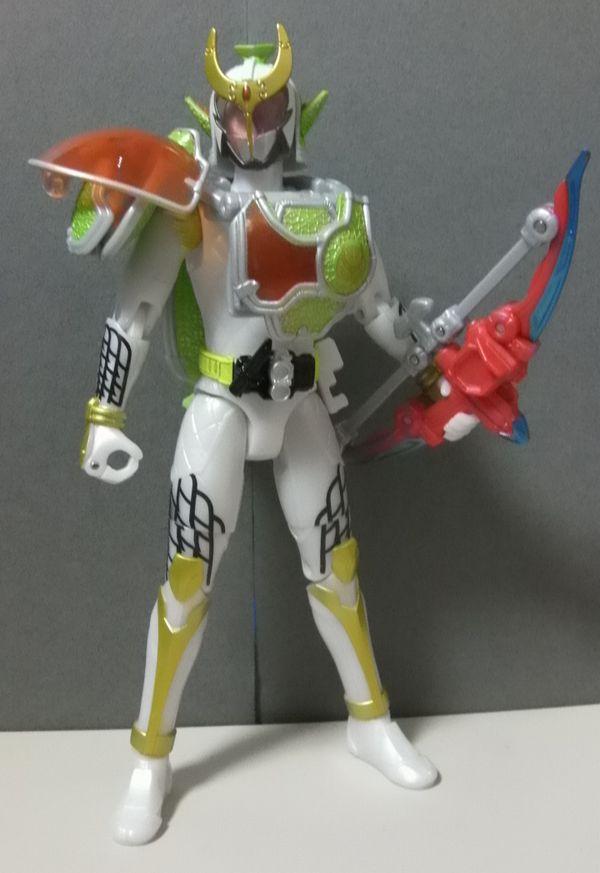 AC08_ZANGETSU-SHIN_SANY0042.jpg