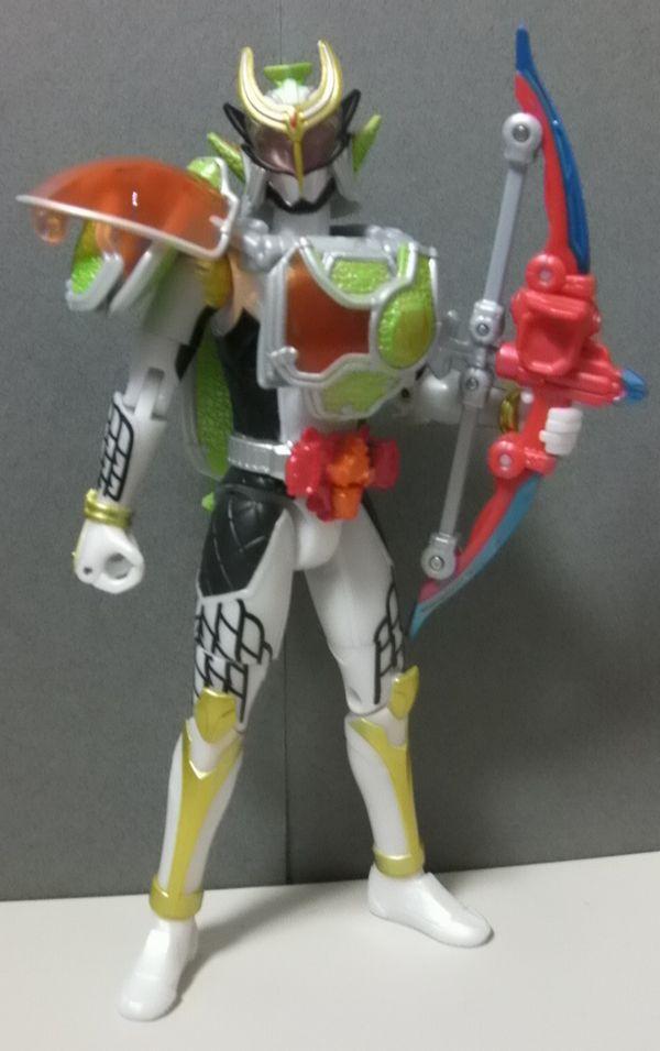 AC08_ZANGETSU-SHIN_SANY0048.jpg