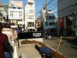 fc2_2014-01-20_10-23-22-152.jpg