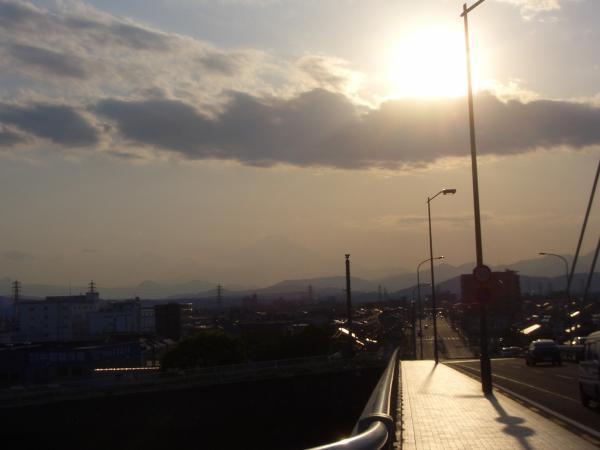 13年4月28日湘南銀河大橋