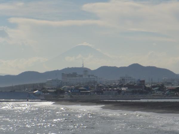 富士山13-09-01