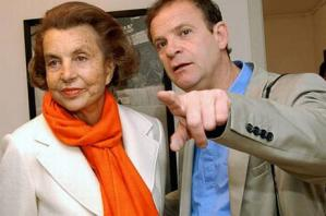 0825 Liliane+Bettencourt+