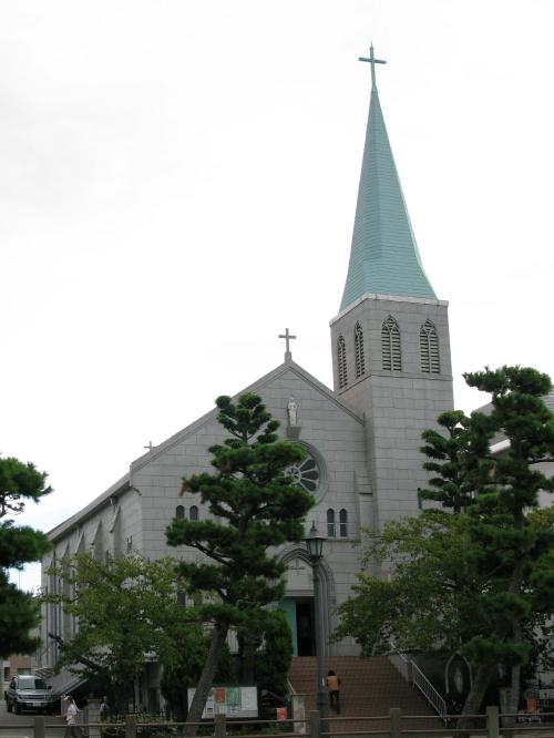 ashiyagawa_201310111025.jpg