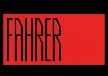 Resized FAHRER_Logo_CMYK