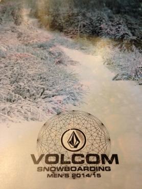 volcom1415 catalog