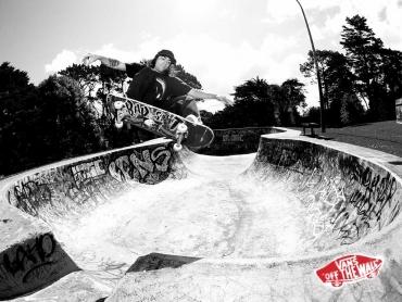Skateboarding_wallpapers_14.jpeg