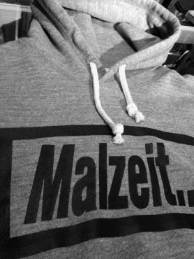 malzeit-hoodie-gray.jpg