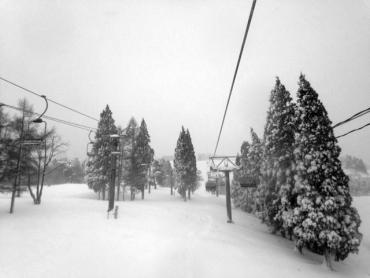 snowboard1314-2.jpg