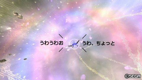 20131216211539.jpg