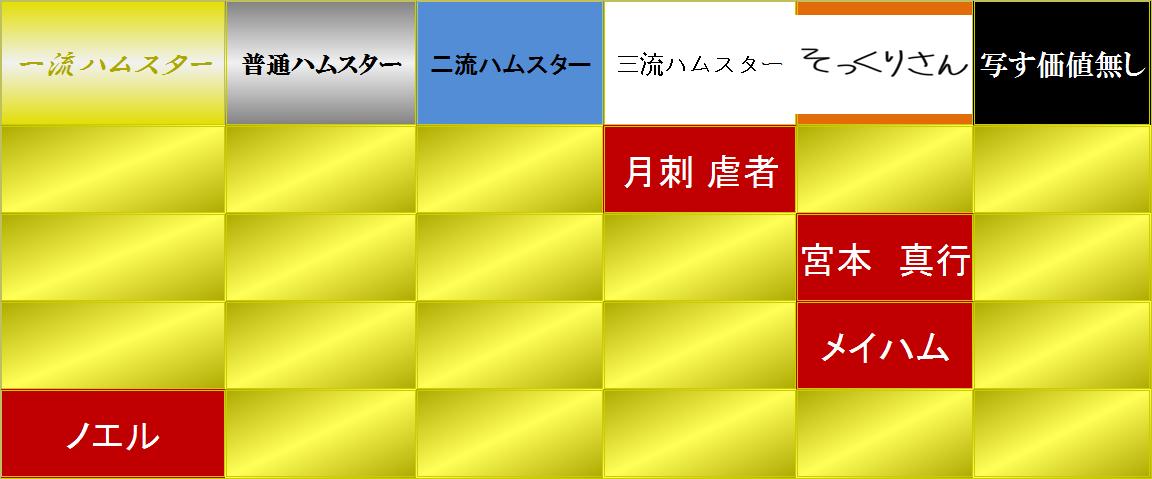 kakuduke2_2013122217312163d.png
