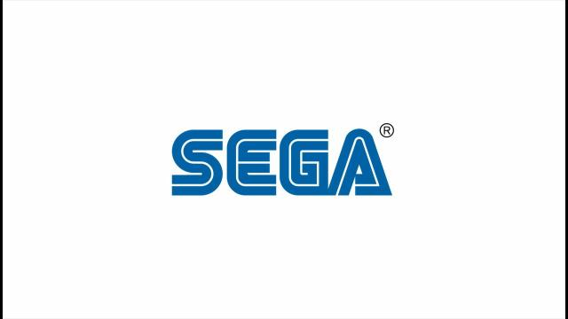 SEGA_01