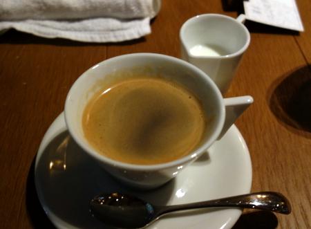 コーヒー (2)