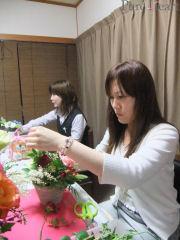 Pic2009891467.jpg