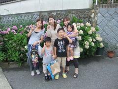 Pic200989158600.jpg