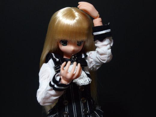 P3300325[1]