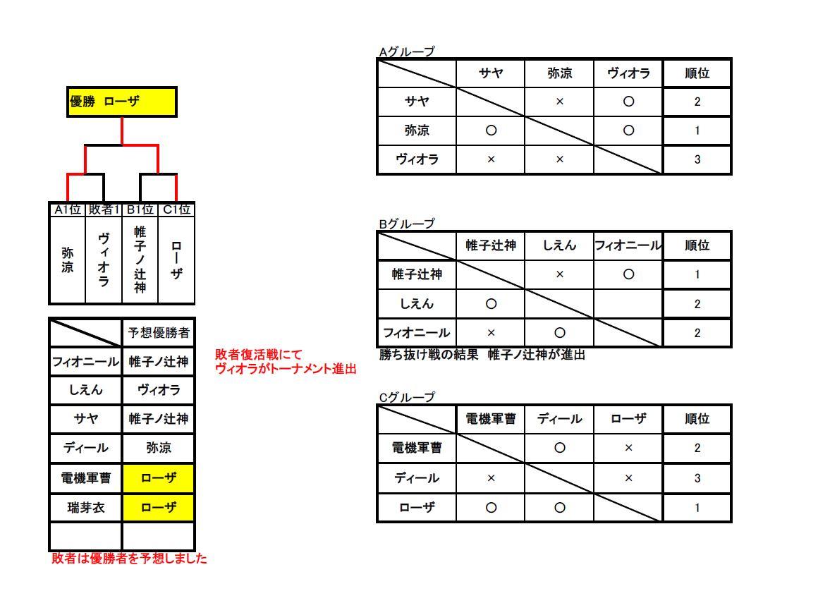 201411011856479c0.jpg