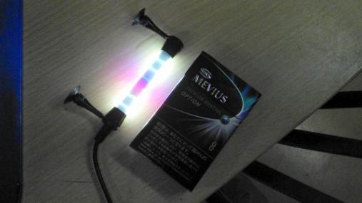 なぞのLED照明 2013-12-25 (20)