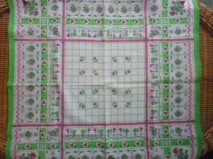 DSC08003_convert_20130529162721.jpg