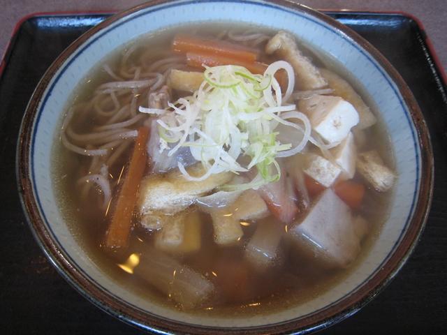 さぬき麺業松並店