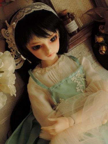 20140119_d_5.jpg