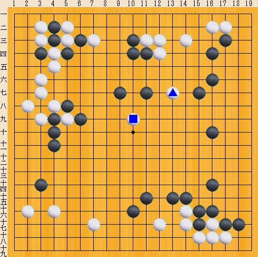 Baidu IME_2013-11-25_12-52-4