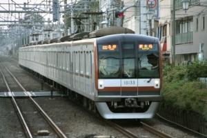 yf10002_a.jpg