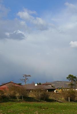 rainbow130426_05.jpg