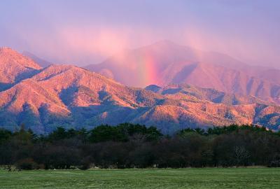 rainbow130501_01.jpg