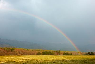 rainbow130506_01.jpg