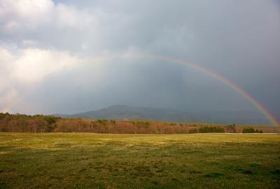rainbow130506_02.jpg