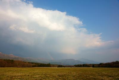 rainbow130506_05.jpg