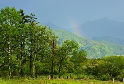 rainbow130526_01.jpg
