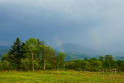 rainbow130526_02.jpg