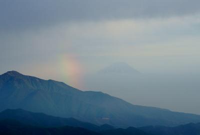 rainbow130526_03.jpg