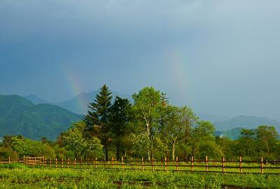 rainbow130526_04.jpg