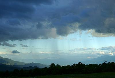 rainbow130622_01.jpg
