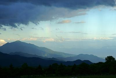 rainbow130622_03.jpg