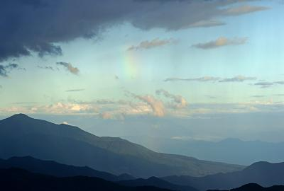 rainbow130622_05.jpg