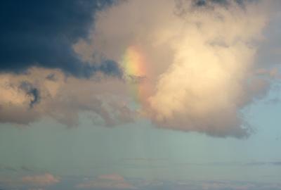 rainbow130622_08.jpg
