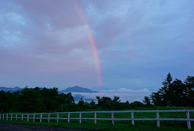 rainbow130724_01.jpg