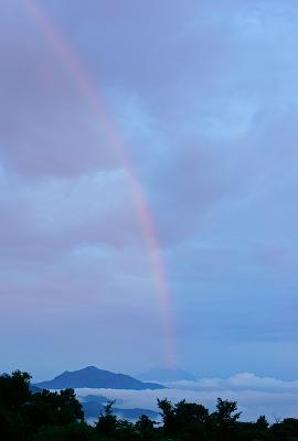 rainbow130724_02.jpg