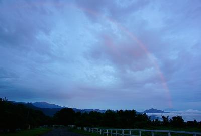 rainbow130724_03.jpg