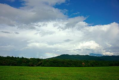 rainbow130901_1_02.jpg