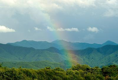 rainbow130901_2_01.jpg