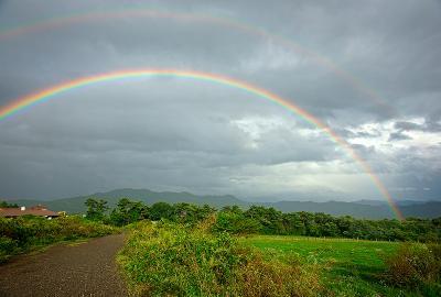rainbow130901_2_03.jpg
